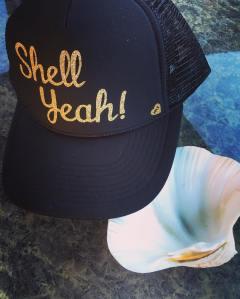 shellyeah