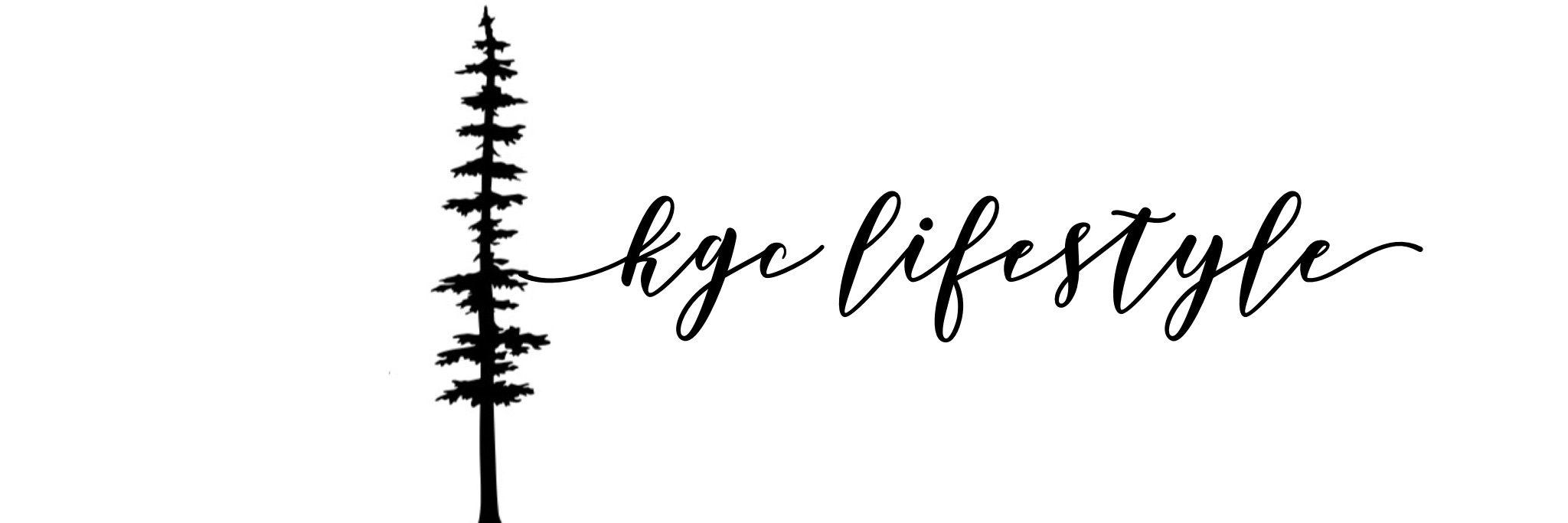 KGC Lifestyle